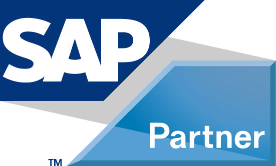 sap partner R tm p