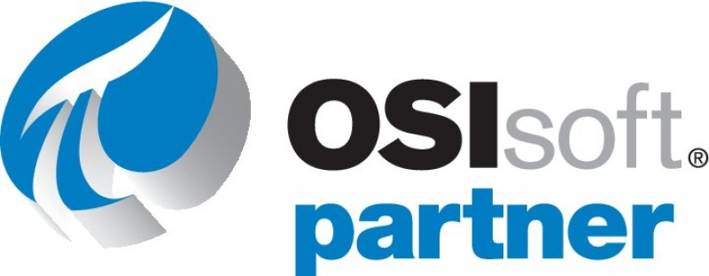 Schulung: OSIsosft PI Administrator